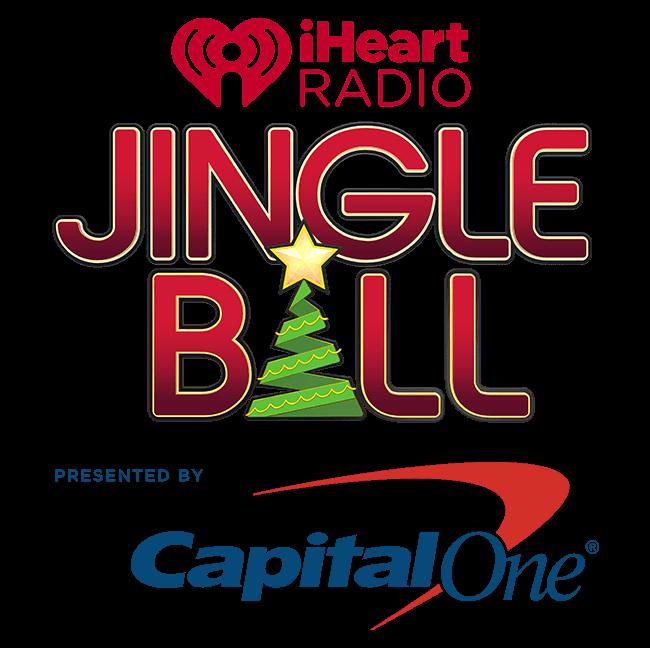 Jingle Ball Tour 2020 iHeartRadio Jingle Ball