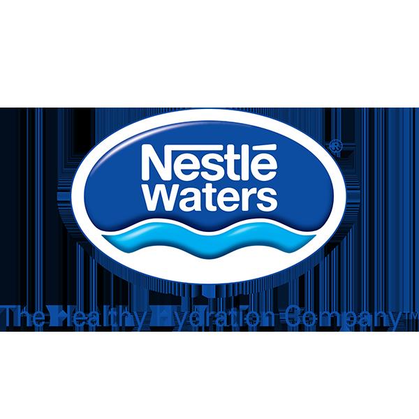 """""""Nestle"""